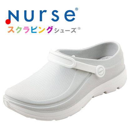 194a95371bbc6 ナースシューズの通販【疲れないナース靴選び】メディコレ!
